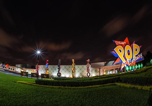 disney-world-value-resorts-pop-front-judd