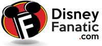 DisneyFanaticHeader1