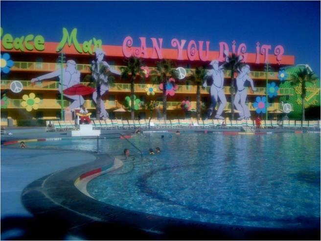 The-Pool-at-DIsneys-Pop-Century-Resort1