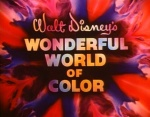 Walt_Disney's_Wonderful_World_of_Color