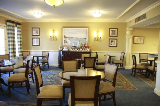 lounge-concierge-level-disney-beach-club