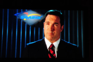 patrick-warburton-soarin-over-california-