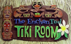 Enchanted-Tiki-Room