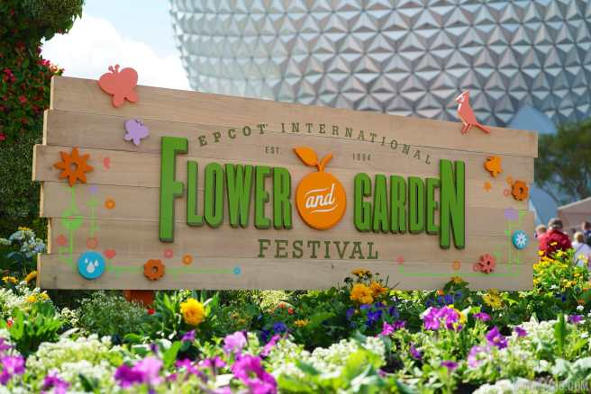 Epcot-International-Flower-and-Garden-Festival_Full_23484
