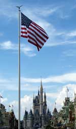 Main-Street-USA-Flag
