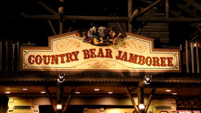 country-bear-jamboree-sign-nighttime-2-9